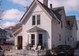 Foreclosed Home in Binghamton 13903 NEW ST - Property ID: 4520517223