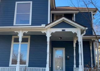 Foreclosed Home in Minneapolis 55407 OAKLAND AVE - Property ID: 4520531691