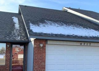 Foreclosed Home in Woodward 73801 REDBUD ST - Property ID: 4520534756