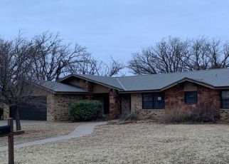 Foreclosed Home in Childress 79201 ADEEBA LN - Property ID: 4520535629