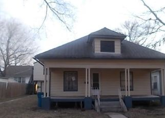 Foreclosed Home in Joplin 64801 W 6TH ST - Property ID: 4520543961
