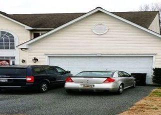 Foreclosed Home in Preston 21655 TIDEWATER CIR - Property ID: 4520548778