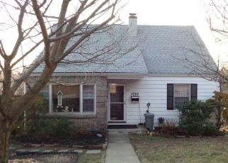 Foreclosed Home in Peekskill 10566 CARHART AVE - Property ID: 4520556655