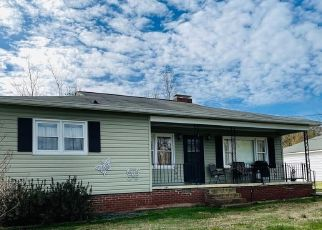 Foreclosed Home in Concord 28027 LINDEN AVE SW - Property ID: 4520570218