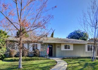 Foreclosed Home in Sacramento 95864 SHADOWGLEN RD - Property ID: 4520596953