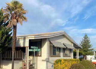Foreclosed Home in Rancho Cordova 95670 PRESTIGE LN - Property ID: 4520609650