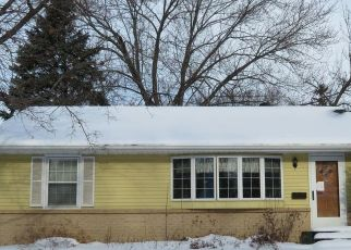 Foreclosed Home in Buffalo 55313 5TH ST S - Property ID: 4520618850