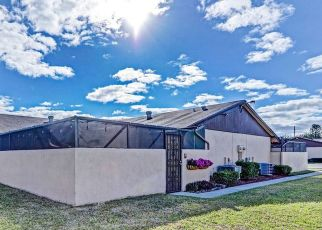 Foreclosed Home in West Palm Beach 33415 SUNNY PALM CIR - Property ID: 4520675337