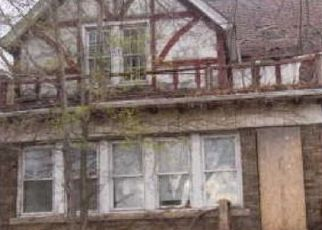 Foreclosed Home in Ecorse 48229 W JEFFERSON AVE - Property ID: 4520694167