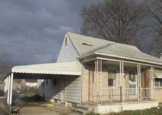 Foreclosed Home in Ecorse 48229 19TH ST - Property ID: 4520696359