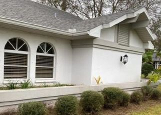 Foreclosed Home in Fort Myers 33966 HIGHLAND PARK CIR - Property ID: 4520716964