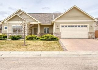 Foreclosed Home in Gillette 82718 DIAMOND BAR CT - Property ID: 4520720901