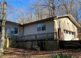 Foreclosed Home in Heiskell 37754 E WOLF VALLEY RD - Property ID: 4520747613