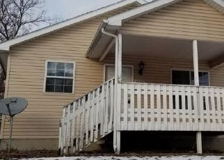 Foreclosed Home in Des Moines 50316 E WALNUT ST - Property ID: 4520754614