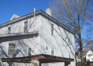 Foreclosed Home in Weldon 27890 W 6TH ST - Property ID: 4520760303