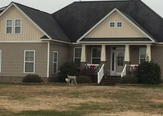 Foreclosed Home in Elizabeth City 27909 CREEKSIDE LN - Property ID: 4520761179