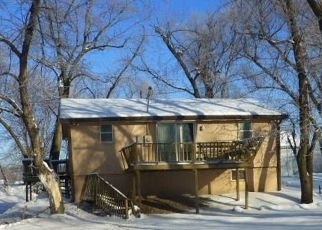 Foreclosed Home in Bellevue 68123 PARK CIR - Property ID: 4520763370