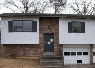 Foreclosed Home in Columbia 65202 SHERWOOD DR - Property ID: 4520767309