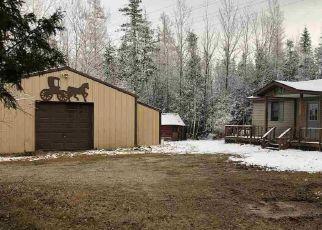 Foreclosed Home in Gould City 49838 US HIGHWAY 2 - Property ID: 4520773895