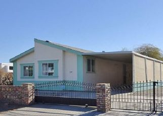 Foreclosed Home in Yuma 85367 E 53RD ST - Property ID: 4520774316