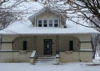 Foreclosed Home in Calumet 51009 S MORSE AVE - Property ID: 4520789206