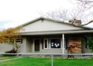 Foreclosed Home in Rio Dell 95562 3RD AVE - Property ID: 4520799282