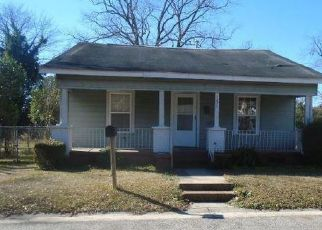 Foreclosed Home in Augusta 30901 ESSIE MCINTYRE BLVD - Property ID: 4520812874