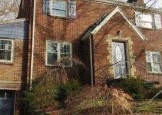 Foreclosed Home in Pittsburgh 15228 BRUCEWOOD DR - Property ID: 4520822956