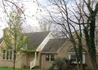 Foreclosed Home in Baldwin 21013 CHERRY HILL RD - Property ID: 4520828182