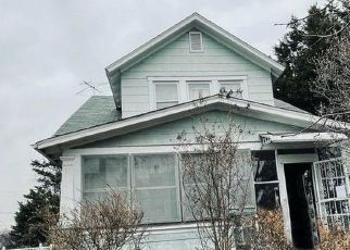 Foreclosed Home in Baltimore 21218 LAKESIDE AVE - Property ID: 4520833449