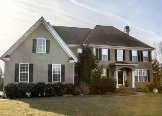 Foreclosed Home in Kennett Square 19348 BLUE SPRUCE DR - Property ID: 4520840903