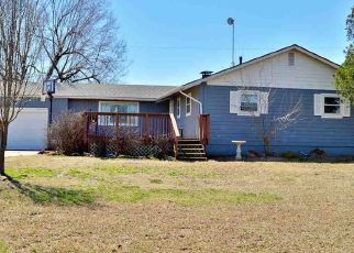 Foreclosed Home in Stillwater 74074 W 26TH AVE - Property ID: 4520852279