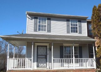 Foreclosed Home in Oxon Hill 20745 W ROSECROFT VILLAGE CIR - Property ID: 4520879882