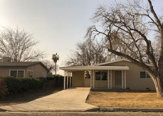 Foreclosed Home in Corcoran 93212 ESTES AVE - Property ID: 4520909659