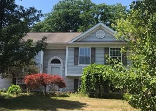 Foreclosed Home in Ontario 14519 LINCOLN RD - Property ID: 4520914927