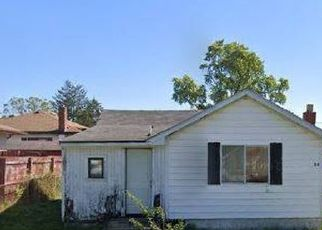Foreclosed Home in Columbus 43207 COLTON RD - Property ID: 4520915344