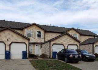 Foreclosed Home in Indianapolis 46229 DEDHAM DR - Property ID: 4520926743