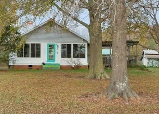 Foreclosed Home in Wingate 28174 WHITE STORE RD - Property ID: 4520930685