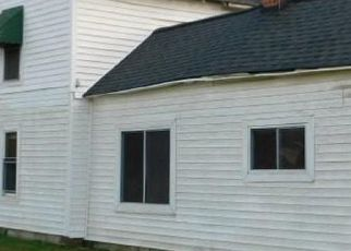 Foreclosed Home in Liberty 27298 S KIRKMAN ST - Property ID: 4520934172