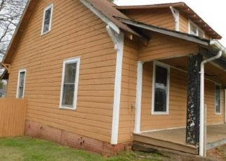 Foreclosed Home in Lexington 27292 HOLLY GROVE RD - Property ID: 4520935947