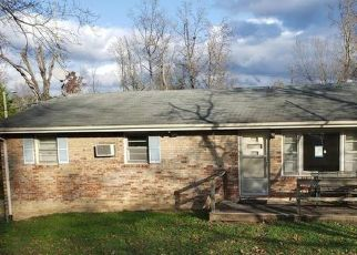 Foreclosed Home in High Point 27263 DRIFTWOOD DR - Property ID: 4520936822