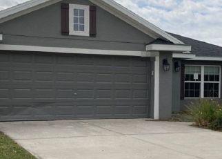 Foreclosed Home in Wimauma 33598 EDINBURGH MOOR DR - Property ID: 4520938115