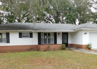 Foreclosed Home in Orlando 32808 LEMANS DR - Property ID: 4520939885