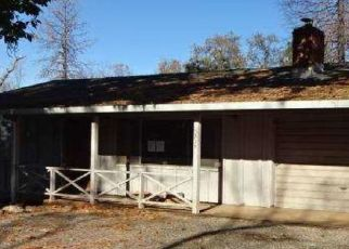 Foreclosed Home in Paradise 95969 SHADY LN - Property ID: 4520955651