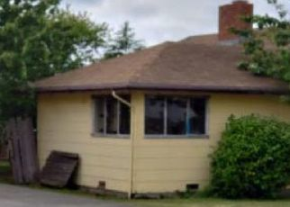 Foreclosed Home in Fortuna 95540 PENN AVE - Property ID: 4520956971