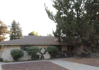 Foreclosed Home in Madera 93637 CLAREMONT DR - Property ID: 4520958266