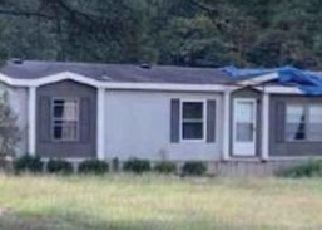 Foreclosed Home in Nacogdoches 75964 OLD RUNWAY RD - Property ID: 4520971410