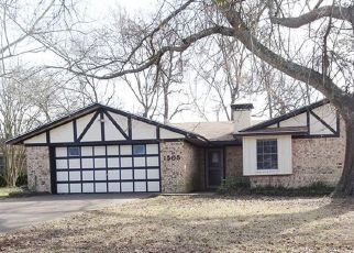 Foreclosed Home in Lufkin 75901 LANCE ST - Property ID: 4520975798
