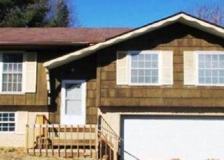 Foreclosed Home in Belleville 62220 FLORADORA DR - Property ID: 4520987616
