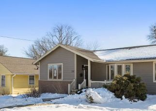 Foreclosed Home in West Des Moines 50265 LOCUST ST - Property ID: 4520990694